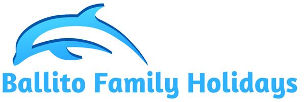 Ballito Family Holidays Logo