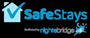 safestay-nightsbridge